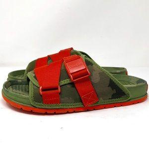 Men's PEOPLE FOOTWEAR X POLER Lennon Chiller